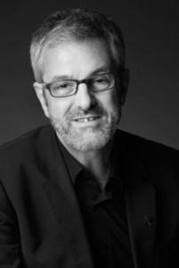 """Thomas Frings, Autor von """"Aus Amen""""Aus, Amen, Ende? So kann ich nicht mehr Pfarrer sein"""", Bild: Thomas Frings"""