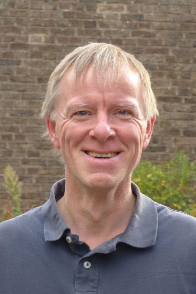 Jan Gudorf