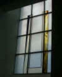 Fenster11