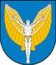 Urząd Gminy w Radgoszczy