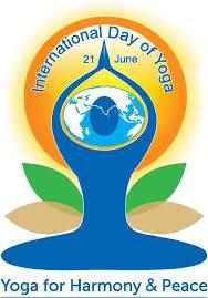 yoga belgium radhadesh