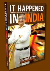 It_happened_in_india_book