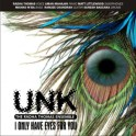 I only have eyes for you CD Cover