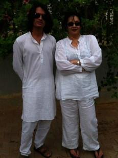 Aman And Radha