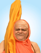 Sri shankaracharya nishchalanand saraswati govardhan peeth