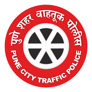 Pune City Traffic Police