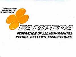 FAMPEDA logo