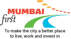 Mumbai First