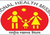 District Health Society Botad Requirements