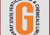 GSFCL Recruitment 2020