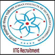 IITG Recruitment for Postdoctoral Fellow Post 2020