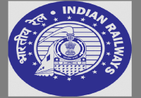 Divisional Railway Hospital Sabarmati Recruitment for Visiting Specialist Posts 2020