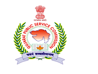 GPSC Chief Officer Class 3 Waiting List
