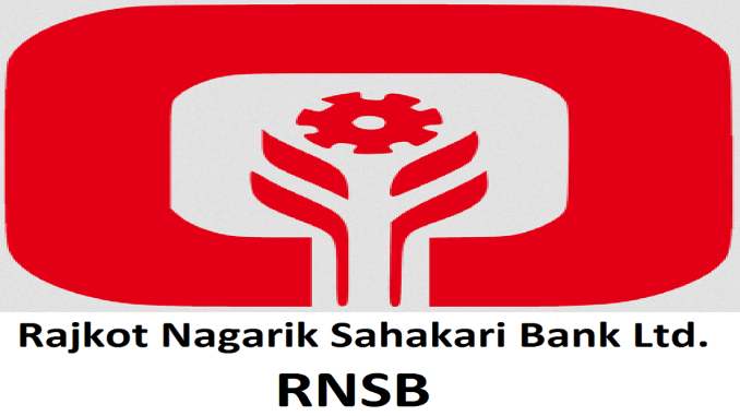 RNSB Recruitment for Branch Manager