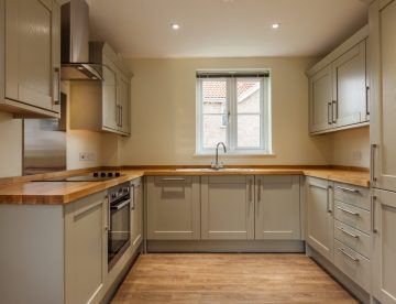 Home   Radial Joinery & Carpentry   Lincoln & Lincolnshire