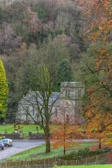 Church at Askham