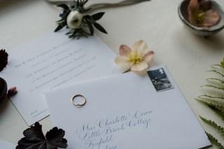 Askham Hall Winter Wedding Colour-50