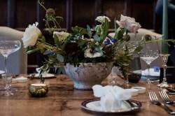 Askham Hall Winter Wedding Colour-55
