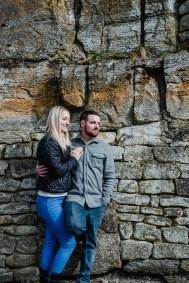 Barnard Castle Family Engagement-19