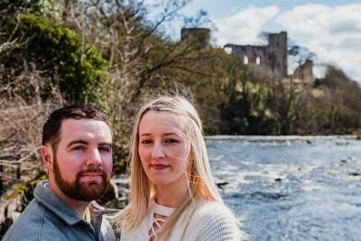 Barnard Castle Family Engagement-4
