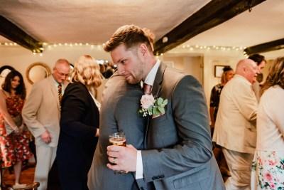 Cote How Wedding g-14