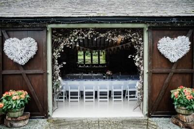 Cote How Wedding g-24