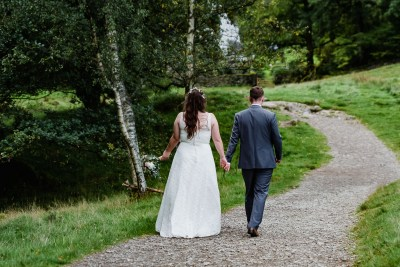 Cote How Wedding g-44