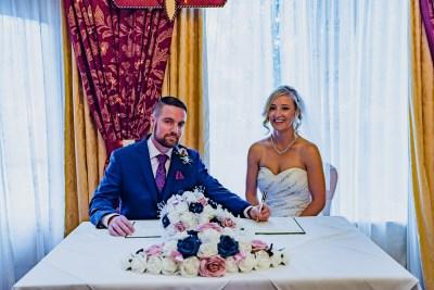 Keswick Wedding Gallery-13