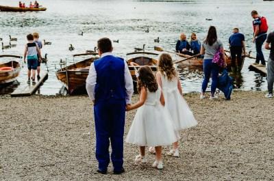 Keswick Wedding Gallery-19