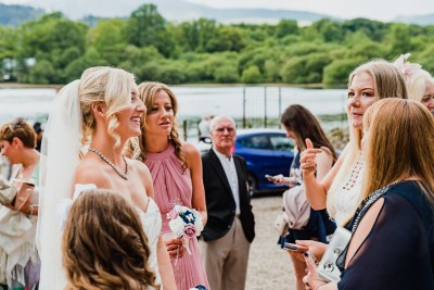 Keswick Wedding Gallery-20