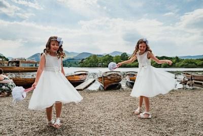 Keswick Wedding Gallery-21