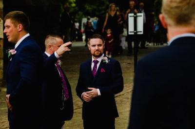 Keswick Wedding Gallery-22