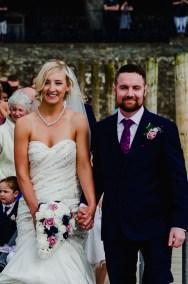 Keswick Wedding Gallery-26