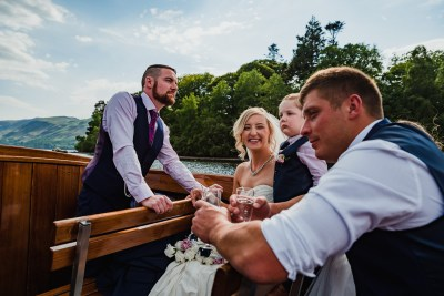 Keswick Wedding Gallery-30