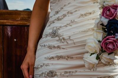 Keswick Wedding Gallery-36