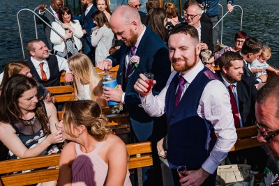 Keswick Wedding Gallery-37