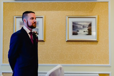 Keswick Wedding Gallery-4