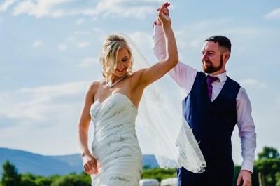 Keswick Wedding Gallery-50