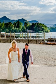 Keswick Wedding Gallery-51