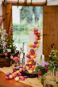 Teepee Wedding g-15