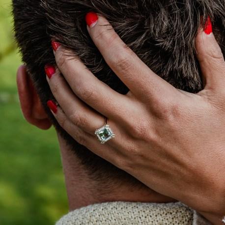 Ambleside Lake District Engagement-11