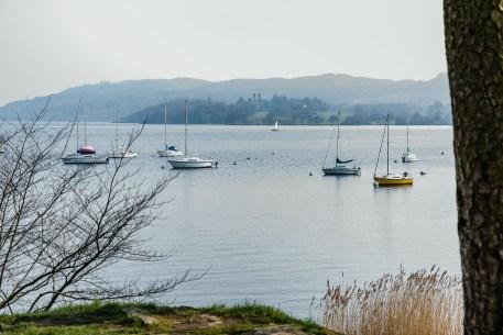 Ambleside Lake District Engagement-2