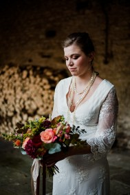 Autumn-wedding-Dalton-in-Kendal-Cumbria-12