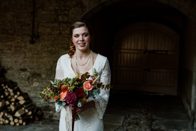 Autumn-wedding-Dalton-in-Kendal-Cumbria-16