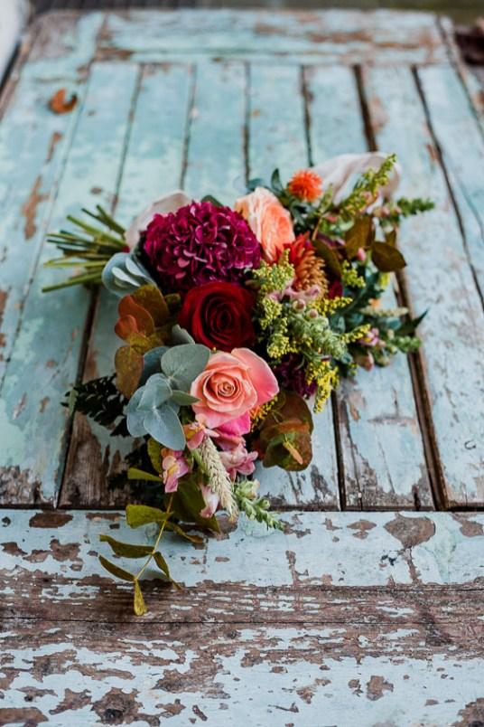 Autumn-wedding-Dalton-in-Kendal-Cumbria-21