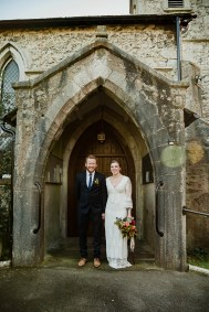 Autumn-wedding-Dalton-in-Kendal-Cumbria-22
