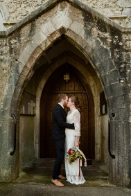 Autumn-wedding-Dalton-in-Kendal-Cumbria-24