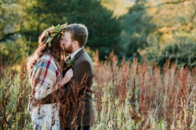 Autumn-wedding-Dalton-in-Kendal-Cumbria-38