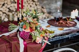Autumn-wedding-Dalton-in-Kendal-Cumbria-4