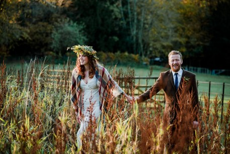Autumn-wedding-Dalton-in-Kendal-Cumbria-40